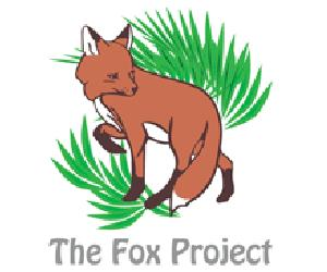 Click here to show your support for The Fox Project