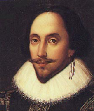 William Shakespeare. Romeo and Juliet. free books, download free books, free book download, read free books